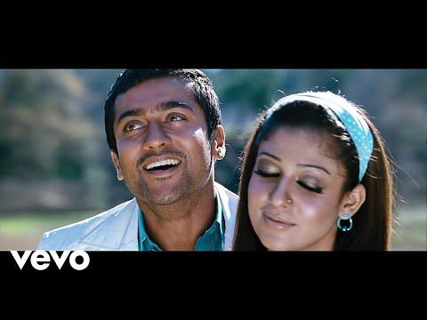 Aadhavan - Vaarayo Vaarayo Video | Suriya