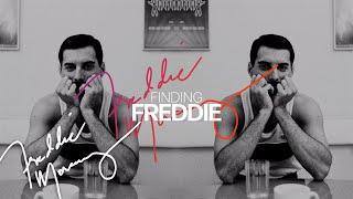 Finding Freddie: Episode 1 - Freddie By His Friends