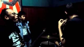 Obsesif Kompulsif | Jakarta | 22.02.2012
