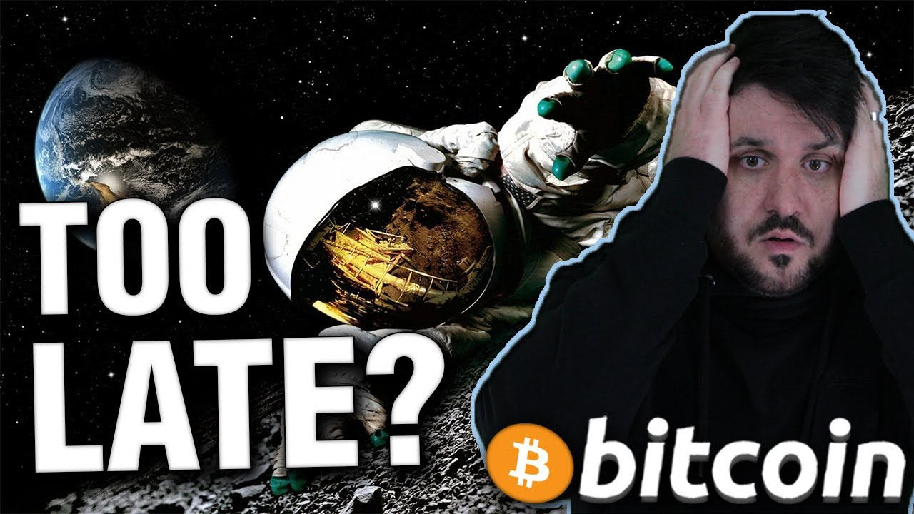 Dare to DeFi – Is it Too Late for Bitcoin and Ethereum Holders?