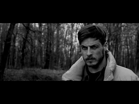 Materia - Shadows (Official Video)