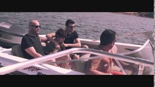 Смотреть клип Tsalikis & Nicola Fasano Feat. Jazzy Jo - Somebody That I Used To Know