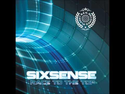 Sixsense - In A Virtual World