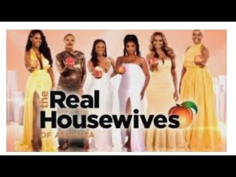Real Housewives of Atlanta S12, Ep. 8 Review by itsrox
