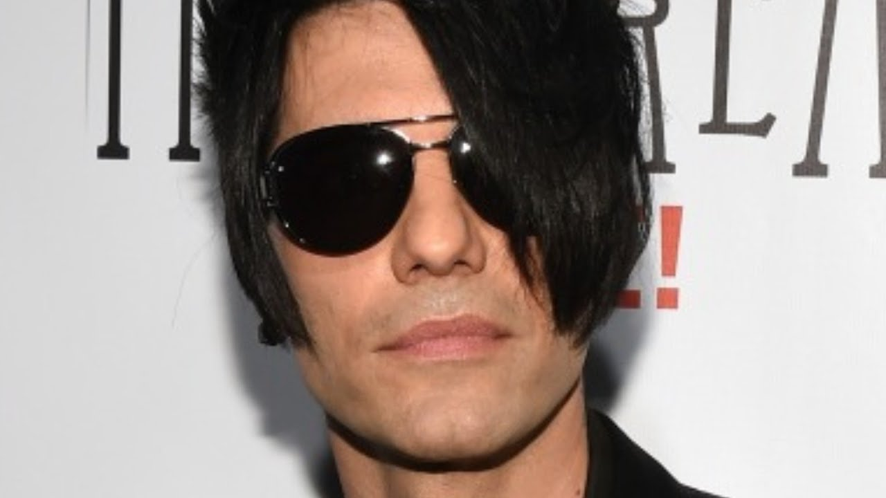 Download The Truth About Criss Angel
