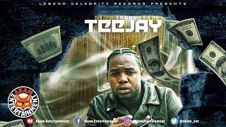 TeeJay - New Money - December 2018