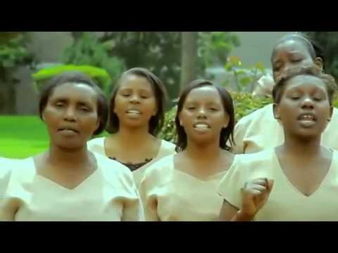 official-video-makongeni-sda-choir-jambo-moja-best-top-sda-songs-youtube-2