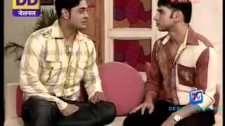 Saat Vachan Saat Phere 18th March 2014 clip1