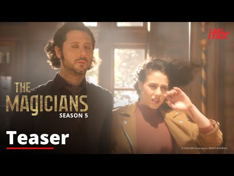 the-magicians-season-5-|-episode-513-fillory-and-further-|-watch-now-on-iflix