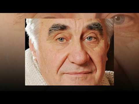 * Родственник поневоле: почему из сериала «Сваты» ушел актер Анатолий Васильев?
