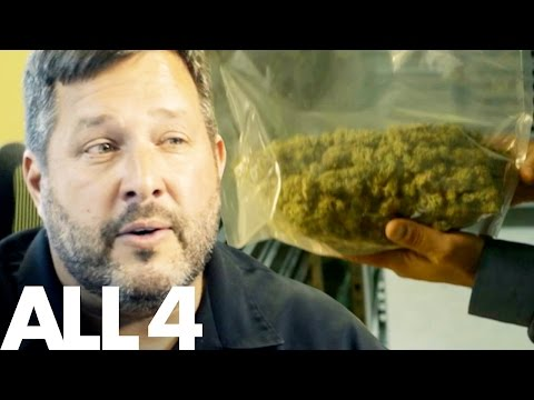 Running A Marijuana Farming Business | The Highs And Lows Of The Weed Business