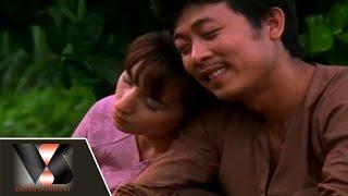 VÂN SƠN 7 Hài Kịch | VỢ CHỒNG MỘNG MƠ | Vân Sơn - Phi Nhung