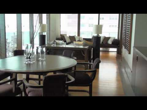 Oceanfront Condo Mei Miami Inside Look