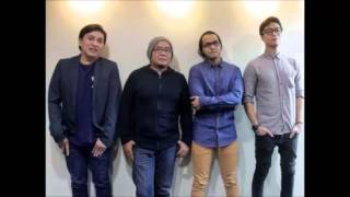 Yovie and Nuno - Ironi [Official Video Music]