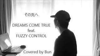 Bun Buku ch.のセカンドチャンネルBun2の文福です。 救命病棟24時 シー...
