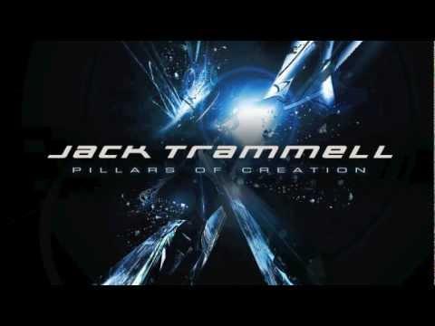 """""""Critical Mass"""" [HD] (Music from 'Olympus Has Fallen' trailer) - Jack Trammell -Position Music"""