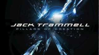 Critical Mass HD Music From Olympus Has Fallen Trailer Jack Trammell Position Music