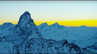 Video 10 Hours Of Relaxing Planet Earth II Mountain Sounds - Earth Unplugged download MP3, 3GP, MP4, WEBM, AVI, FLV Agustus 2017
