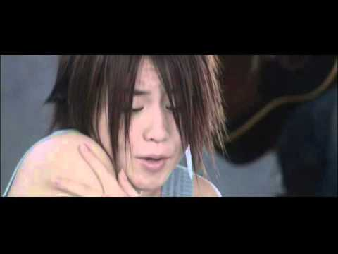 Koda Misono - More than million miles (OST Day after tomorrow)