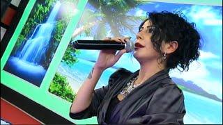 Yeliz Aral - Huma Kuşu (Uzun Hava) Yok Böyle Bir Yorum !!!