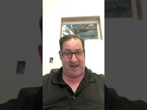 Fish Shack Marketing Informational Video
