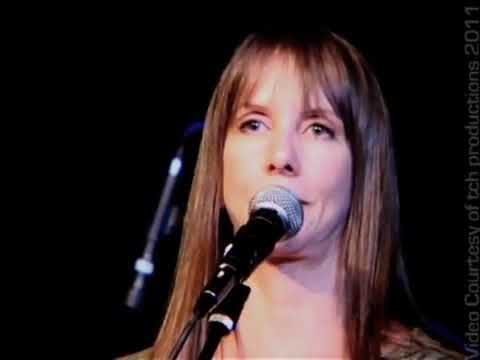 LARAINE NEWMAN The Audition