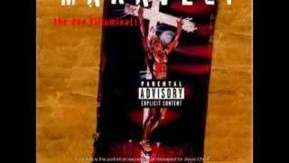 2pac  -  Makaveli - Bomb First (My Second Reply)