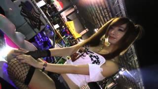 Repeat youtube video โคโยตี้ไทยที่ดีที่สุด HD.mp4