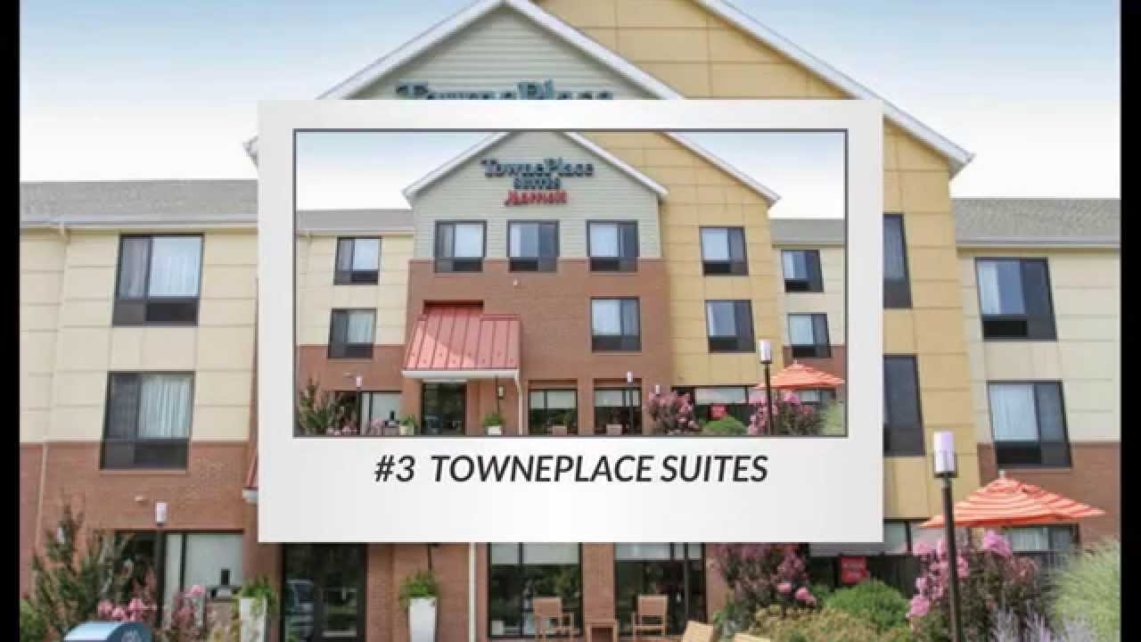 What Is The Best Hotel In Huntington Wv Top 3 Hotels As By Travelers