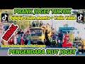 Joget Tiktok Pipipip Calon Mantu Yalla Yalla Di Lampu Merah Auto Urat Malu Putus  Mp3 - Mp4 Download