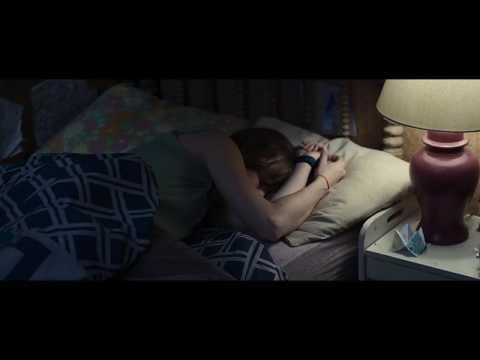 Room 2015 720p BluRay - فیلم کامل دوبله شده اتاق