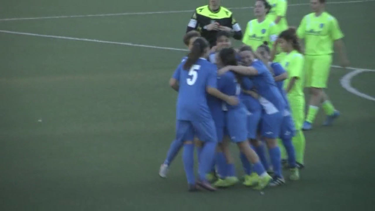 HIGHLIGHTS NAPOLI CARPISA YAMAMAY - TRANI  2 - 0