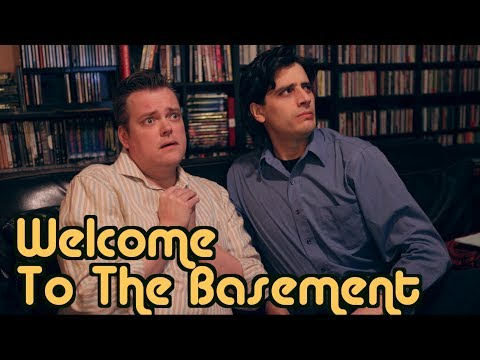 Wuthering Heights (Oscar Edition - Welcome To The Basement)