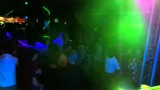 """DJ Farol - KOSMOPOLITAN """"PRADOS/MG"""""""