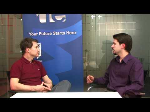 Pablo Martin de Holan, IE Business School