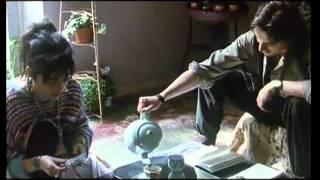 Riff Raff (1991) di Ken Loach  (in italiano)