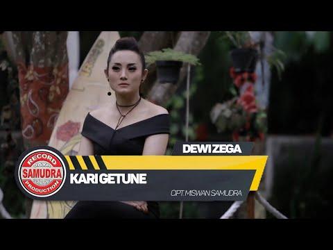 dewi-zega---kari-getune-(official-music-video)