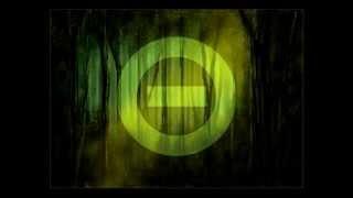Type O Negative - Be My Druidess - Subtitulos español
