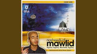 Provided to YouTube by The Orchard Enterprises Tajdar-e-Haram (salam) · Muhammad Milad Raza Qadri Nasheeds of Mawlid ℗ 2008 oriental star agencies ltd ...