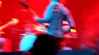 Babyshambles - Pretty Sue (live in Berlin, January 2008)