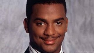 Alfonso Ribeiro, 'The Prince of Bel-Air' Star, sues 'Fortnite' by copy dance