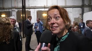 Aftermovie Klimaattop Noord-Nederland