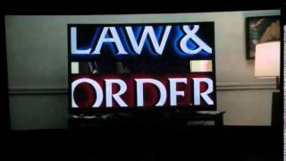 ted 2 the law order full song