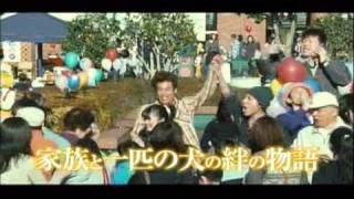 http://www.rock-wanko.com/ 野山松男:佐藤隆太 野山貴子:麻生久美子 ...
