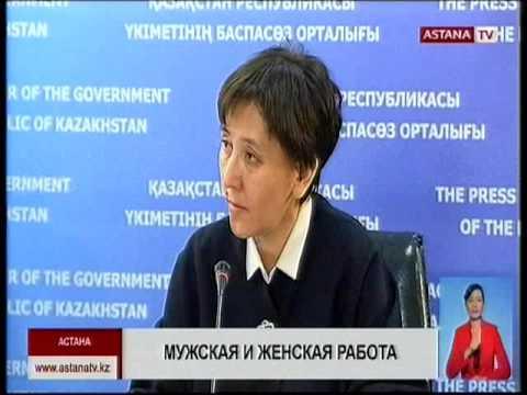 Минимальная пенсия в Беларуси. Размер минимальной пенсии в