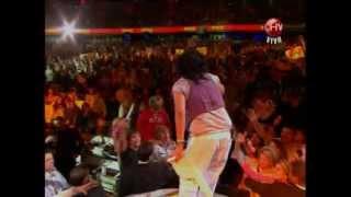 ROSANA - Festival de Viña del Mar 2012 (Completo)