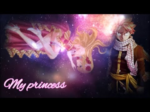 My Princess ~ Chapter 7 | {Collab With Kayla Dragneel}