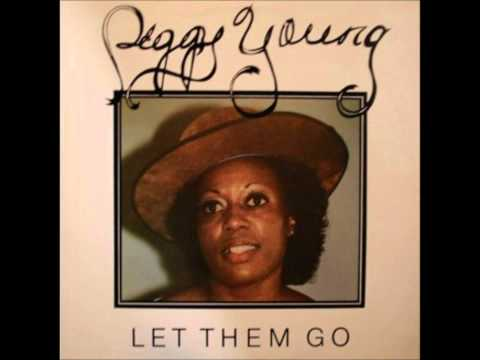 Peggy Young - Hung Up Strung Out