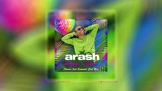 Arash - Zendegi Bahale (Shervin Sed Extended Club Mix)