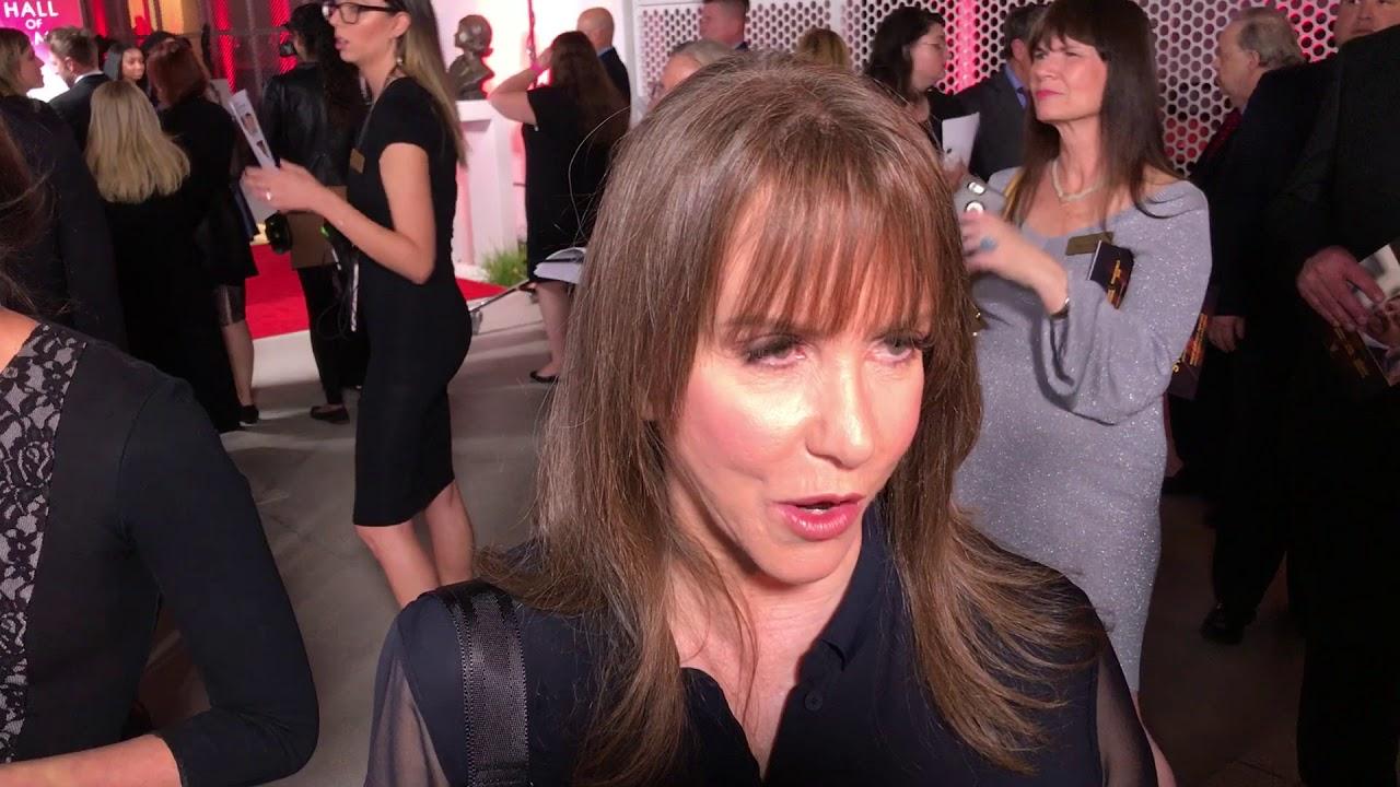 Nancy Lee Andrews,Sophie Monk Sex movies Leelee Sobieski,Patience Collier